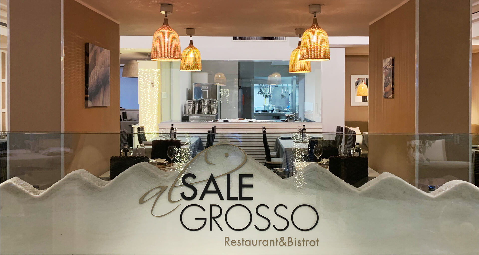 saleGrosso