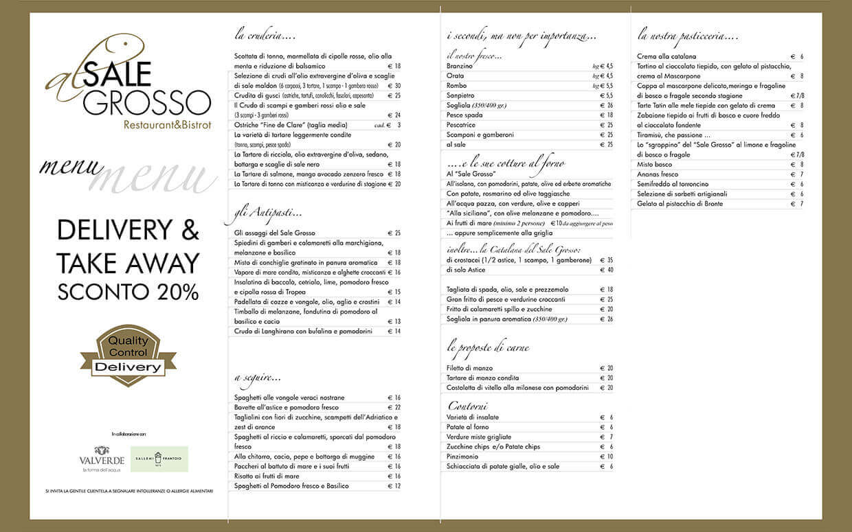 alSaleGrosso_menu